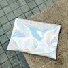 Hologram Clutch/20%Sale/